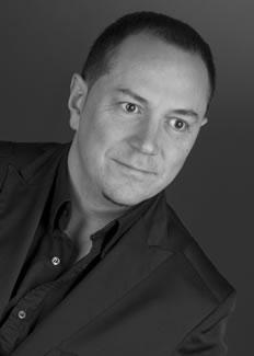Javier Jauregi Beloki
